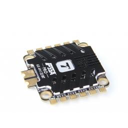 Variatore Esc F55A PRO II F3 4 in 1 (32bit) BLHeli32 6s