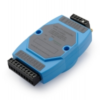 Dragino LT-22222-L LoRa I/O Controller - Support US915MHz Freque