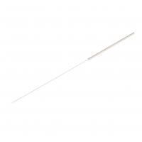 Metal Nozzle cleaner 0.25 mm (set of 5 pcs)