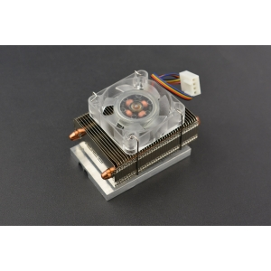 ICE Tower Cooling Fan For Jetson Nano