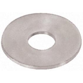 Mudguard Steel washer  24 mm/M8 (50 pcs)