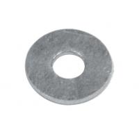Mudguard Steel washer  15 mm/M5 (50 pcs)