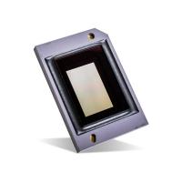 DLP470TE Digital Micromirror Device (DMD)