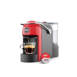 LAVAZZA MACCHINA DA CAFF&#200, A MO MIO JOLIE ROSSO
