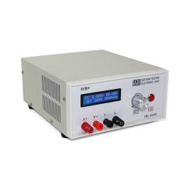 ZKETECH EBC-A10H AC Electronic Load/Battery Capacity Tester/Powe