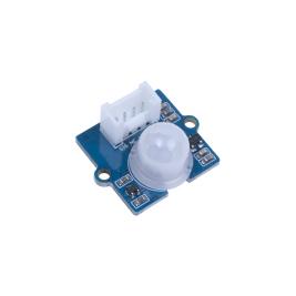 Grove - Digital PIR Motion Sensor
