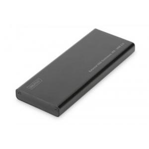 """BOX 2.5"""" M.2 TO USB 3.0 DIGITUS"""