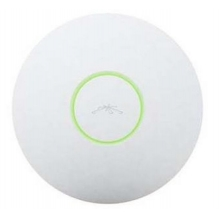 ACCESS POINT UBIQUITI UAP UNIFI IND OOR MIMO 2,4GHZ