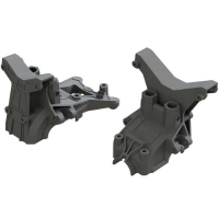 Composite Front Rear Upper Gearbox Covers and Shock Tower AR3203
