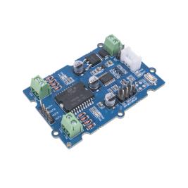 Grove - I2C Motor Driver (L298P)