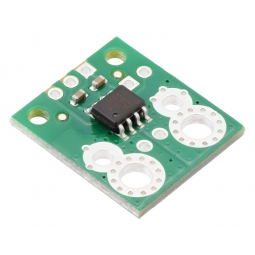 ACHS-7124 Current Sensor Carrier -40A to +40A