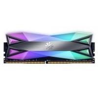 DDR4 16GB 3600 MHZ XPG SPECTRIX D60 G 2X8GB CL18 DUAL RGB LIGHT