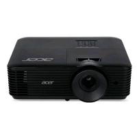 ACER BS-312 VIDEOPROIETTORE WXGA DLP 3.700 ANSI lume
