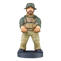 ACTIVISION CAPT PRICE CABLE GUY