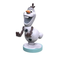 ACTIVISION OLAF CABLE GUY