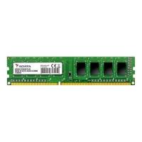 ADATA AD4U2400J4G17-R 4GB DDR4 2.400MHz DIMM