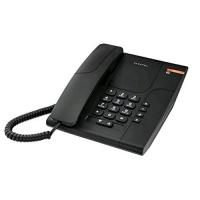 ALCATEL TEMPORIS 180 TELEFONO BCA DA TAVOLO PROFESSIONALE COLORE