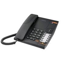 ALCATEL TEMPORIS 380 TELEFONO BCA DA TAVOLO PROFESSIONALE COLORE