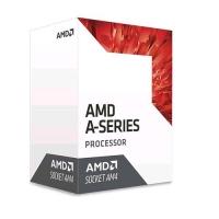 AMD A12-9800E 3.10GHz 2MB L2 SKT AM4 65W