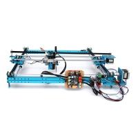 XY-Plotter Robot Kit v2.0 (With electronic)