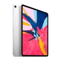 "APPLE iPAD PRO (2018) 12.9"" 64GB WI-FI + CELLULAR SILVER"