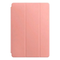 "APPLE iPAD PRO 10.5"" SMART COVER ORIGINALE COLORE PINK"