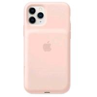 APPLE iPHONE 11 PRO SMART BATTERY CASE CON RICARICA WIRELESS PIN