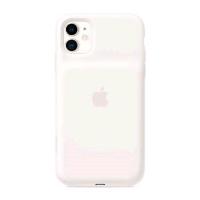APPLE MWVJ2ZM/A iPHONE 11 SMART BATTERY CASE SILICONE CON RICARI