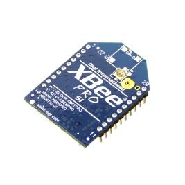 Xbee Pro IEEE 802.15.4 2.4Ghz 63mW 250Kbps RF Module w/ U.FL Ant