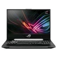 """ASUS GL504GM-ES040T 15.6"""" i7-8750H 2.2GHz RAM 16GB-SSD 128GB + H"""