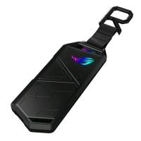 ASUS ROG STRIX ARION BOX VUOTO PER SSD M.2 INTERFACCIA USB 3.1 G