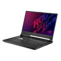 "ASUS ROG STRIX G531GT-AL263T 15.6"" i7-9750H 2.6GHz RAM 16GB-HDD"