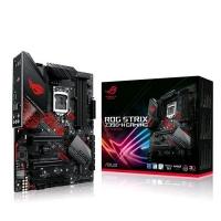 ASUS ROG STRIX Z390-H GAMING SCHEDA MADRE ATX