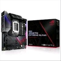 ASUS ROG ZENITH EXTREME ALPHA SOCKET TR4 AMD X399