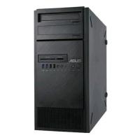 ASUS TS100-E10-PI4-M0320 INTEL XEON E3-1220v6 3.3GHz RAM 8GB-HDD