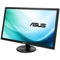 "ASUS VP228DE 21.5"" FULL HD MONITOR PC 1920 X 1080"