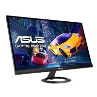 """ASUS VX279HG 27"""" FULL HD MONITOR GAMING PC"""