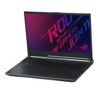 """ASUST ROG STRIX G731GW-EV123T 17.3"""" i7-9750H 2.6GHz RAM 16GB-HDD"""