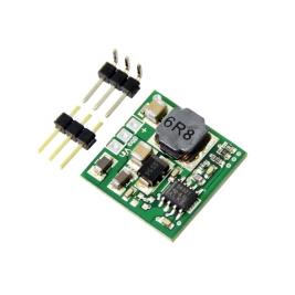 PNMini 2A - Mini Power module for DIY Electronic Projects