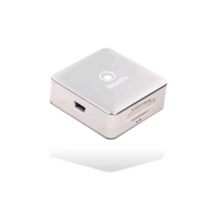 ATLANTIS LAND ARGO ALL IN ONE HC USB LETTORE CARD USB 2.0