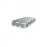 ATLANTIS LAND BOX ESTERNO PER HD 2,5  SATA USB 3.0 SILVER ALLUMI
