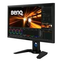 """BENQ PV270 27"""" LED IPS CONTRASTO 1.000:1 FORMATO 16:9 2xHDMI 1xD"""