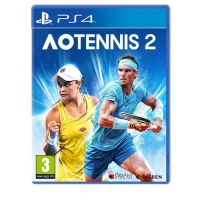 BIGBEN PS4 AO TENNIS 2