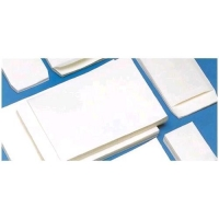 BLASETTI BUSTE DI CARTA SENZA FINESTRA CON STRIP 110X230 mm COL.