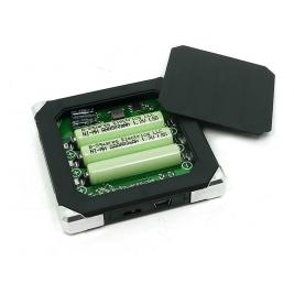 B-Squares (Battery-SQUARE)