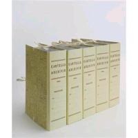 BREFIOCART FALDONI C/LEGACCI INCOLLATI IN CARTONE 250X350 mm DOR