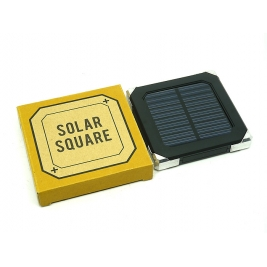 B-Squares (SOLAR-SQUARE)