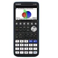 CASIO FX-CG50 CALCOLATRICE GRAFICA SICENTIFICA DISPLAY A 65.000