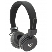 Cuffie Bluetooth HS-BT890 Nero