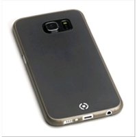 CELLY GALAXY S6 COVER IN TPU COLORE NERO
